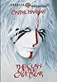 Clan of the Cave Bear (DVD-R)