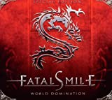 World Domination -Spec- by Fatal Smile