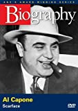 Biography - Al Capone: Scarface (A&E DVD Archives) by A&E Home Video by Bill Harris