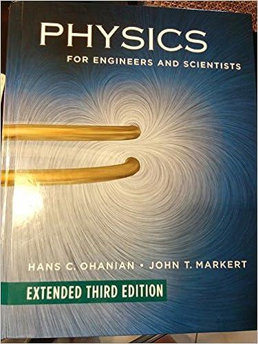 Ohanian Physics 2nd Edition Pdf