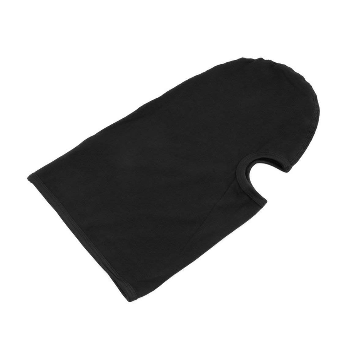 Unisex Adult Winter Neck Cotton Warmer Face Mask Caps for Outdoor Sports Motorcycle Ski Bike Bicycle Balaclava SeniorMar