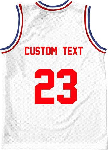 Custom Your Text, 3