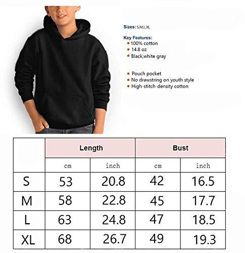 Buy odd future hoodie