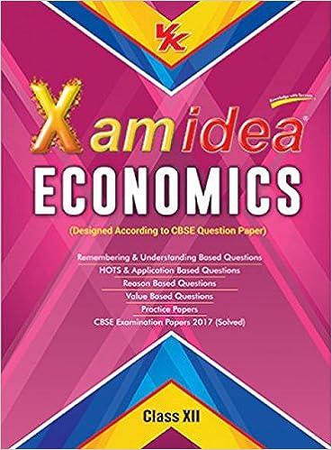 Xam idea business studies class 12: xamidea series (author.