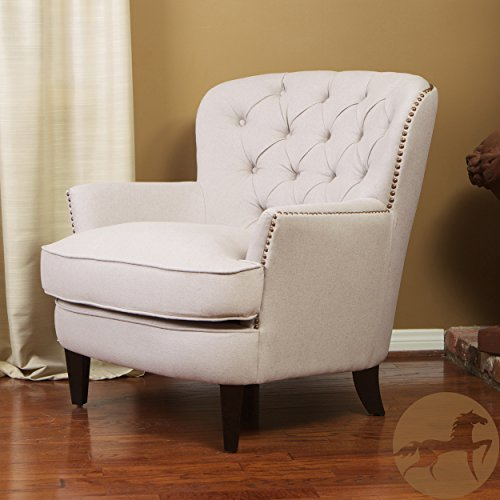 Accent Chairs Archives