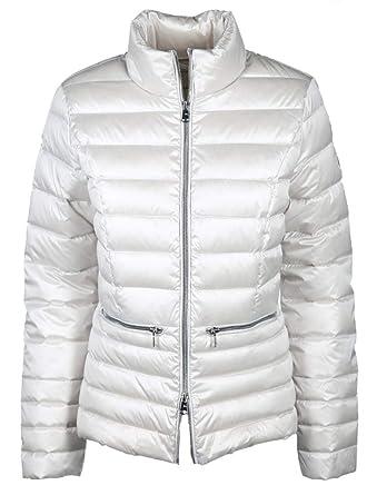 Detalles acerca de Michael Kors chaqueta señora chaqueta de transición chaqueta Olive talla L nuevo con etiqueta mostrar título original