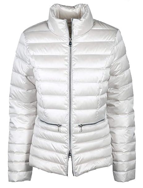 competitive price eed5b 3ce78 Beaumont Amsterdam Damen Jacke Größe 46 EU Weiß (weiß ...