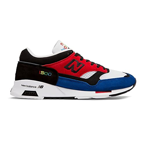 Sneakers Balance Limited Lifestyle Made M1500pry In New Edition zv4q54w