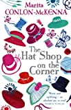 The Hat Shop On The Corner