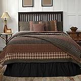 Amazon.com: Rustic - Quilts / Quilts & Sets: Home & Kitchen : rustic quilt - Adamdwight.com