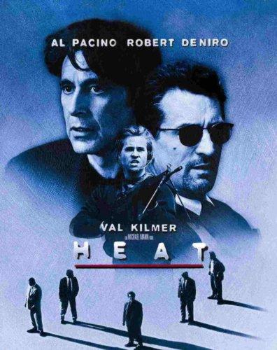 Heat Film