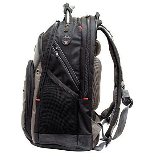 wenger-synergy-backpack-gray-ga-7305-14f00