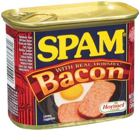spam-with-bacon-12-ounce-cans-pack-of-2