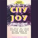 The City of Joy | Dominique Lapierre