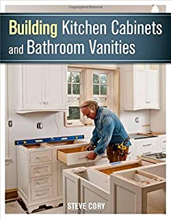 Building Kitchen Cabinets Tauntons BLP Expert Advice From Start - Building kitchen cabinets