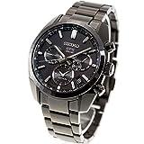 SEIKO ASTRON SBXC023 GPS Solar Watch 50 Year Anniversary Limited Model Men