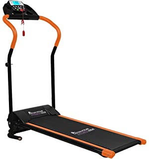 6fd4492ddb182 Astan Hogar Runner Fitness Pulse Basic Cinta de Andar