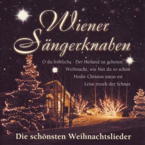 die schnsten weihnachtslieder german christmas songs - German Christmas Music