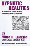 Hypnotic Realities 9780470151693