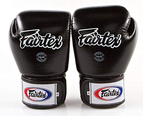 fairtex boxing gloves - 1