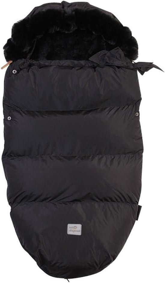 Sbeautli Anti Kick bebé Saco de Dormir Noches seguras for bebés de algodón del sueño Bolsa de 0-18 Meses o más Saco de Dormir del Abrigo del bebé Manta Infantil Ideal para Camping y Excursiones