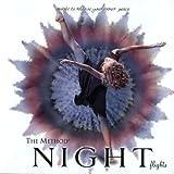 Method: Night Flights by Method-Mind Body & Spirit Music