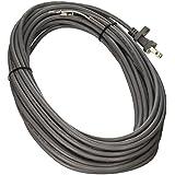 Dyson Cord, Power Dc07