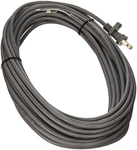 dyson dc cord - 7