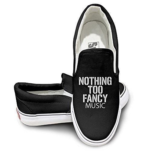 hippo-nothing-too-fancy-casual-fashion-printed-canvas-shoes-new-design