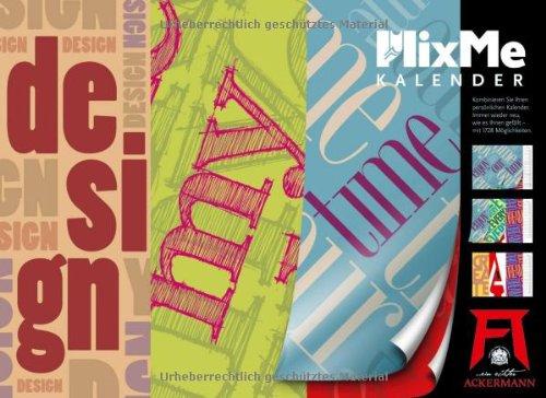 MixMe Message 2013