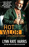 img - for HOT Valor (Hostile Operations Team - Book 11) (Volume 11) book / textbook / text book