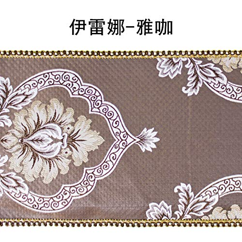 Table Runners,Table Flag,Dining Table Table Flag Classical for sale  Delivered anywhere in USA