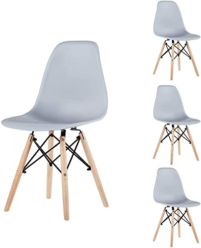 Knowlife Dining Chairs Kitchen Chairs Modern Dining Room Side Chair