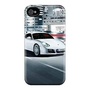 Excellent Design Porche Phone Cases For Iphone 6 Premium Cases