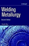 img - for Welding Metallurgy book / textbook / text book