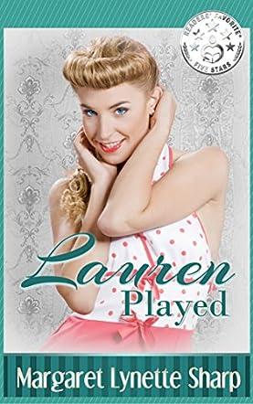 Lauren Played