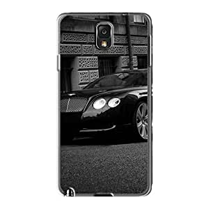 New Tpu Cases Covers, Anti-scratch Phone Cases For Galaxy Note3