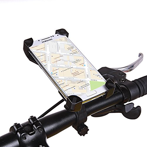 VIUME Bicycle Universal Samsung Smartphone product image