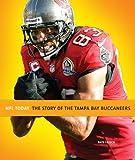 NFL Today: Tampa Bay Buccaneers, Nate Frisch, 0898128749