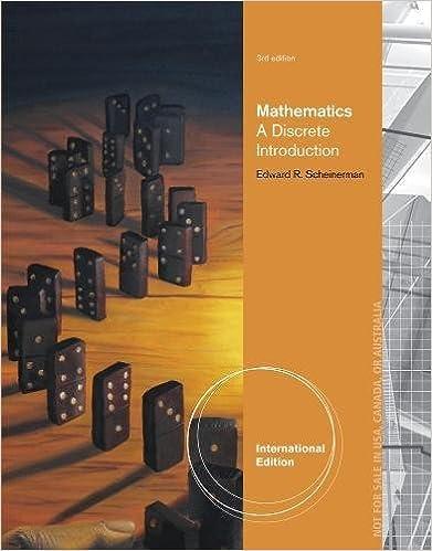 Download mathematics a discrete introduction full online download mathematics a discrete introduction pdf epub click button continue fandeluxe Choice Image