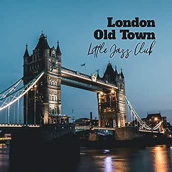 SEX AGENCY London