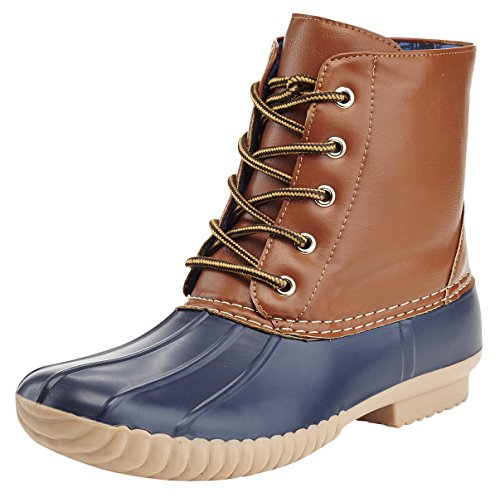 solo-mens-harry-waterproof-lace-up-duck-boots-navy-9-dm-us