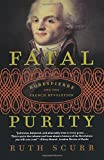 Image of FATAL PURITY