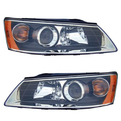 Buy value headlamp