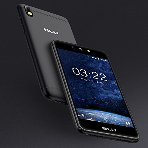 BLU-Advance-Factory-Unlocked-Phone