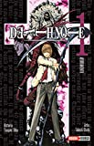 Death Note N.1