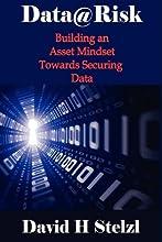 Data@Risk: Building an Asset Mindset Towards Securing Data