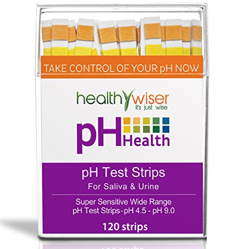 how to use ph test strips