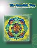 The Mandala Way, Patrizia Viselli, 1452555303