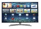 Samsung UN46ES7100 46-Inch 1080p 24